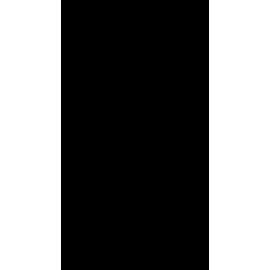 naklejki MOTYLE zestaw 13 szt, 9 i 13 cm