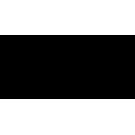 naklejki BORDER 95x28cm - wzór 1