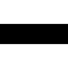 naklejki ŚWIĄTECZNE PREZENTY renifery, śnieżynki, choinki 95x28cm