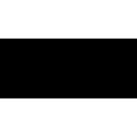 naklejki BORDER 95x28cm - wzór 4